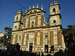 Frascati (fotokoci) Tags: city italy photo foto image background web free images cc creativecommons use download gratis frascati libre lazio publicdomain highquality  norightsreserved copyrightfree nocopyright wtfpl cc0 dominiopubblico