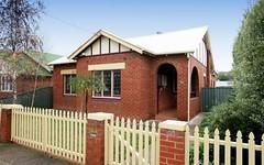77 Brookong Ave, Wagga Wagga NSW