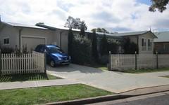 14 Gundy Road, Scone NSW