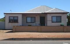 30 MORGAN STREET, Broken Hill NSW