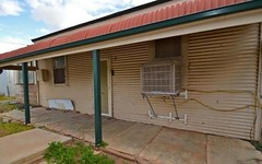 77 Graphite Street, Broken Hill NSW