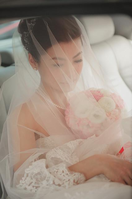 台北婚攝, 君品酒店, 君品婚攝, 林口福容, 紅帽子工作室, 婚禮記錄, 婚攝紅帽子, 推薦婚攝, Redcap-Studio,DSC_0319