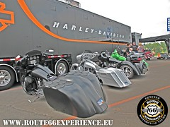 Sturgis Rally 2014 (ROUTE 66 EXPERIENCE) Tags: road street viaje boy black tower monument bike sign forest river piggy gold route66 king state forrest fat south rally border wing mother meeting grand smith harley hills company route harleydavidson milwaukee moto bmw motorcycle gods week gump biker yellowstone mansion bighorn tours hog dakota touring sturgis laughlin bikers motard motorrad motorcycletouring glide motards motociclismo moteros motorcycletour motero ruta66 harleyownersgroup ultraclassicelectraglide motorcycletours wyomig route66experience usatours