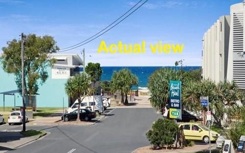 1/47 Tweed Coast Road, Cabarita Beach NSW