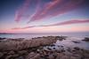 Cala Liberotto (MrPalmeras!) Tags: sardegna sunset italy seascape praia strand landscape italia sardinia fullframe sardinien sardaigne cerdeña ranta 意大利 hondartza イタリア orosei plaża пляж plazhi plaža sardynia trá sardenha sardinië ströndinni calaliberotto сардиния sardiniya sonya900 sal1635z سردينيا サルディニア nicolapaba çimərlik tsairdín sardenja