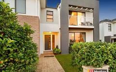 192 Stanhope Parkway, Stanhope Gardens NSW