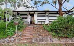 12 Delaigh Avenue, Baulkham Hills NSW