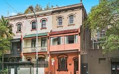 120 Flinders Street, Darlinghurst NSW