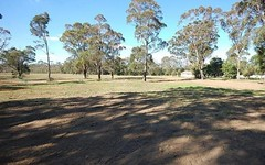 Lot 16 Drapers Road, Willow Vale NSW