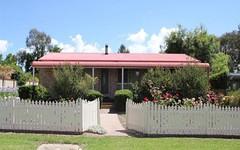 34 Margaret Street, Tenterfield NSW