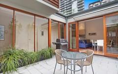 9 Cadigal Avenue, Pyrmont NSW