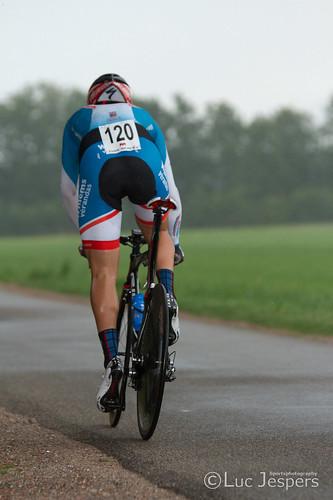 Nat TT Neerpelt 068