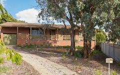 11 Kaye Place, Crestwood NSW