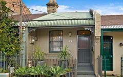 115 Gipps Street, Bega NSW