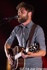 Passenger @ Whispers North American Tour, The Fillmore, Detroit, MI - 08-17-14