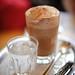 Viennese Coffee - Melange