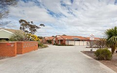 12/17 Elm Way, Jerrabomberra NSW