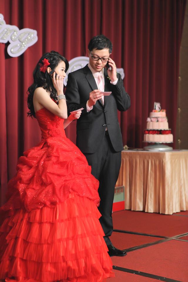14947877268 9a21da1bc8 o [高雄婚攝]G&P/蓮潭國際會館
