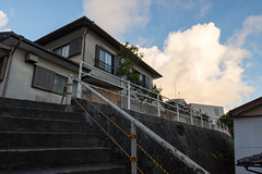 (GenJapan1986) Tags: travel japan tokyo   25mm 2014   mikurajima  zf2  distagont225