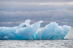 svalbard express 094 (GLRPhotography) Tags: landscape svalbard arctic spitsbergen sigma18200