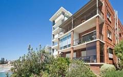 5/10 Mcdonald Street, Cronulla NSW