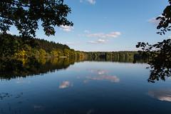 20140828-IMG_4708.jpg (dr_knox) Tags: autumn sky lake fall deutschland see day herbst himmel ort mecklenburgvorpommern objekt dreetzsee ereignis feldbergerseenlandschaft pwpartlycloudy dreetzsee2014