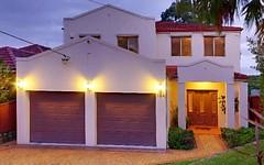 134 Lancaster Avenue, Melrose Park NSW