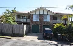 5 Park Lane, Yeerongpilly QLD