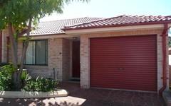 5/6 Ettalong Road, Greystanes NSW