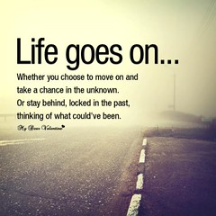 But I Still Choose To Stay Quotes (TagaloqQuotes) Tags: life love sad breakup givingup
