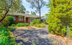 50 Old Bathurst Road, Blaxland NSW