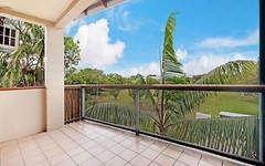 9/8-10 Morehead St, South Townsville QLD