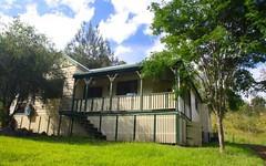 299 Boorabee Creek Road, Boorabee Park NSW
