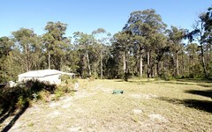 121 Maulbrooks Road, Jeremadra NSW
