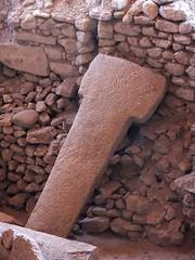 Göbekli Tepe (gordontour) Tags: göbeklitepe ancient ritual stoneage prehistoric archaeological tell site anatolia turkey klausschmidt neolithic sanctuaries archaeology excavation monumental carvings unescoworldheritagesite