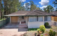 3 Bandon Road, Vineyard NSW