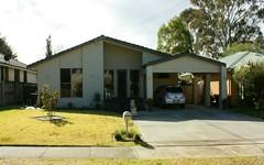 52 Norman Ave, Hammondville NSW
