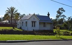 39 & 41 Cannery Road, Plumpton NSW