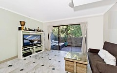 12/186 Old South Head Road, Bellevue Hill NSW