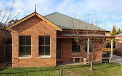 8/359 Rankin Street, Bathurst NSW