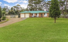 1810 Wisemans Ferry Road, Central Mangrove NSW