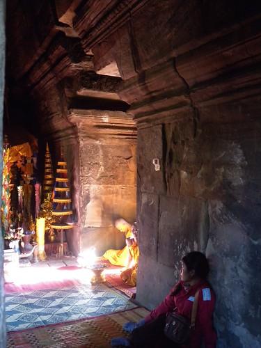 20140810 Preah Vihear Temple - 183