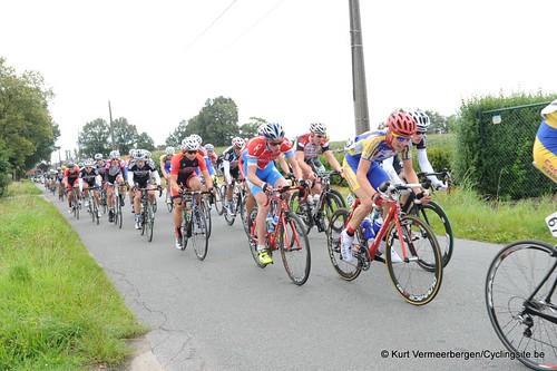 Omloop der Vlaamse gewesten (200)