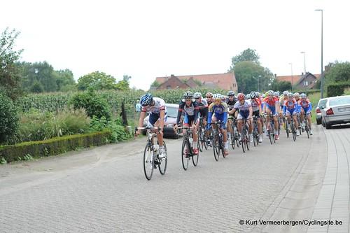 Omloop der Vlaamse gewesten (158)