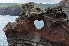 Maui-244 (Photography by Brian Lauer) Tags: ocean maui nakalele nakaleleblowhole nakalelepoint