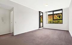 102C/2 Darley Street, Forestville NSW