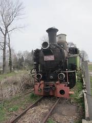 504.76 (ageorgiev98) Tags: train picture eisenbahn steam locomotive narrow bdz