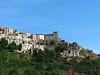 Civitacampomarano (CB)7 (Ayoli2009) Tags: italia molise flickrsfriends canonpowershotg9 yourcountry civitacampomaranocb