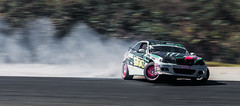 https://www.twin-loc.fr Championnat Europ�en de DRIFT - Bordeaux M�rignac Gironde 13 et 14 septembre 2014 - BMW M3 - Moteur Engine Puissance Power Car Speed Vitesse Explorer Explore Circuit Champion - Picture Image Photography King of Europe KOE turbo