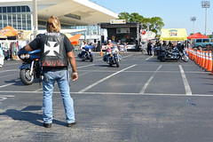 "Smiles Ride 4 Kids 2014 • <a style=""font-size:0.8em;"" href=""http://www.flickr.com/photos/85608671@N08/15067759912/"" target=""_blank"">View on Flickr</a>"